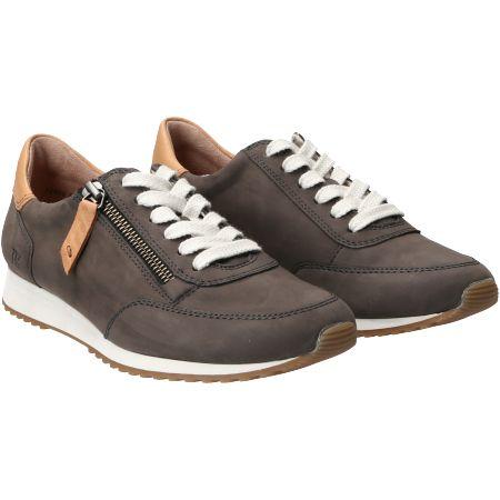 Paul Green 4979-089 - Grau - pair