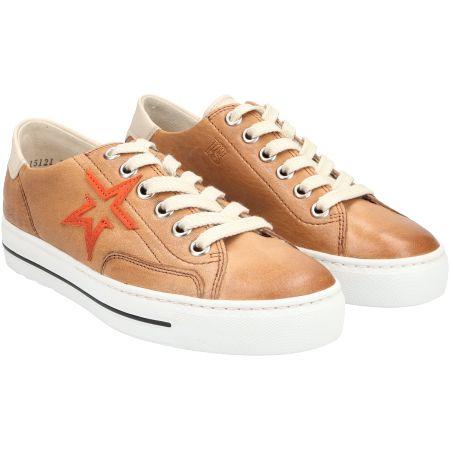 Paul Green 4996-037 - Braun - pair