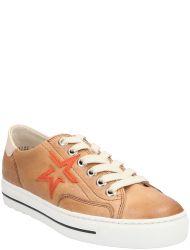 Paul Green womens-shoes 4810-197