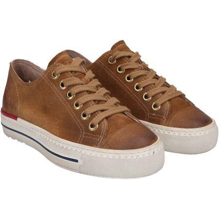Paul Green 4006-007 - Braun - pair