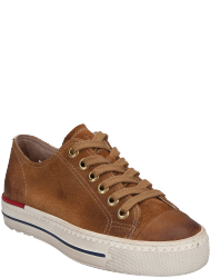 Paul Green damenschuhe 4006-007