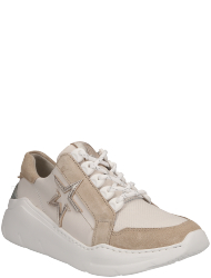 Paul Green womens-shoes 4876-056