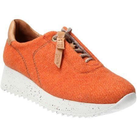 Paul Green 4984-037 - Orange - Hauptansicht