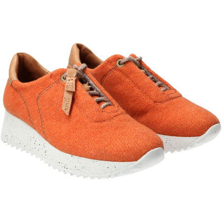 Paul Green 4984-037 - Orange - Paar