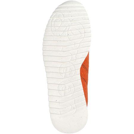 Paul Green 4984-037 - Orange - Sohle