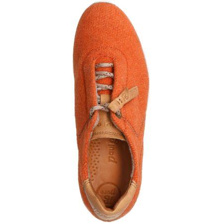 Paul Green 4984-037 - Orange - Draufsicht
