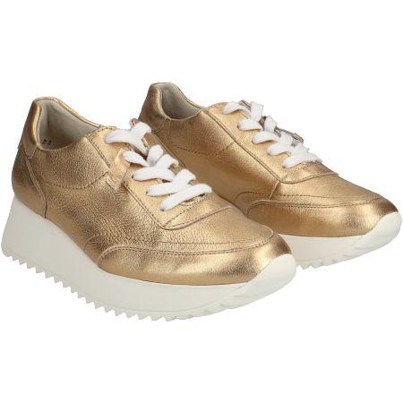 Paul Green 4946-086 - Gold - pair