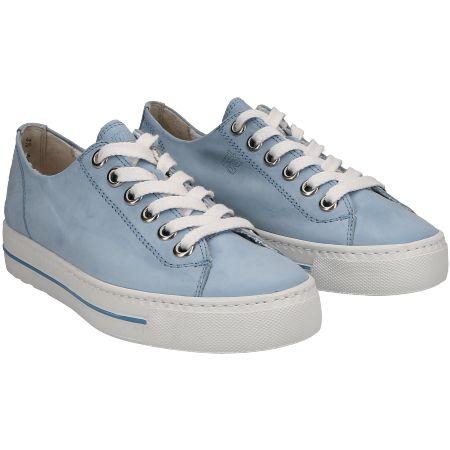 Paul Green 4704-158 - Blau - Paar