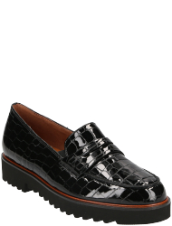 Paul Green womens-shoes 2651-017