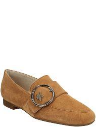 Paul Green womens-shoes 2570-016
