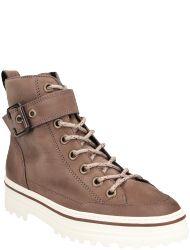 Paul Green womens-shoes 4852-087