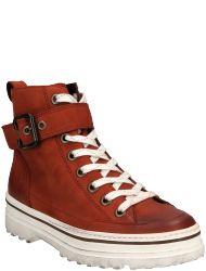 Paul Green womens-shoes 4852-057