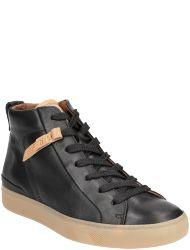 Paul Green womens-shoes 4987-027