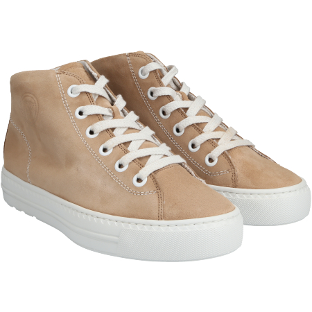 Paul Green 4735-198 - Beige - Paar