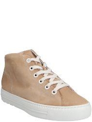 Paul Green womens-shoes 4735-198