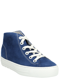 Paul Green womens-shoes 4735-186