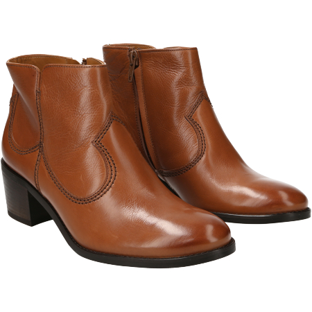 Paul Green 9718-037 - Braun - pair