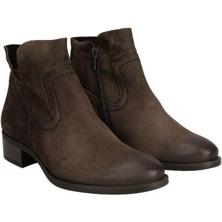 Paul Green 9611-087 - Braun - pair
