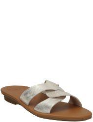 Paul Green womens-shoes 7348-046