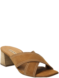 Paul Green womens-shoes 7599-006