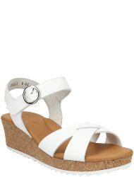 Paul Green womens-shoes 7577-008
