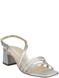 Paul Green womens-shoes 7590-026