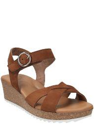 Paul Green womens-shoes 7577-028