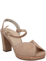 Paul Green womens-shoes 7548-026