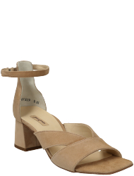 Paul Green womens-shoes 7628-006