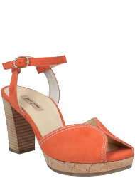 Paul Green womens-shoes 7548-046