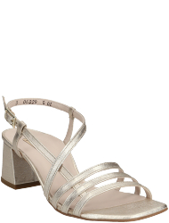 Paul Green womens-shoes 7590-016