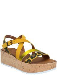 Paul Green womens-shoes 7498-056