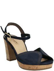 Paul Green womens-shoes 7548-066