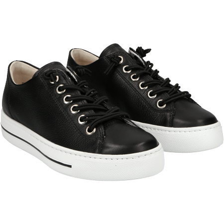 Paul Green 4081-058 - Schwarz - pair