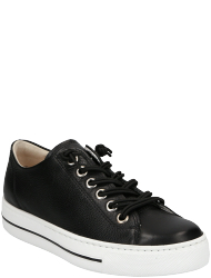 Paul Green damenschuhe 4081-058
