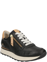 Paul Green damenschuhe 4980-038