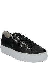 Paul Green womens-shoes 5006-038