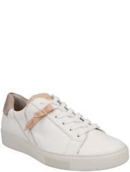Paul Green womens-shoes 4002-138