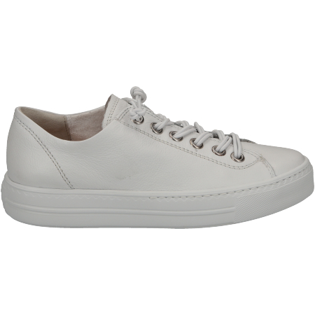 Paul Green 4081-068 - Weiß - sideview