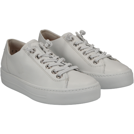 Paul Green 4081-068 - Weiß - pair