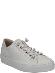 Paul Green womens-shoes 4081-068