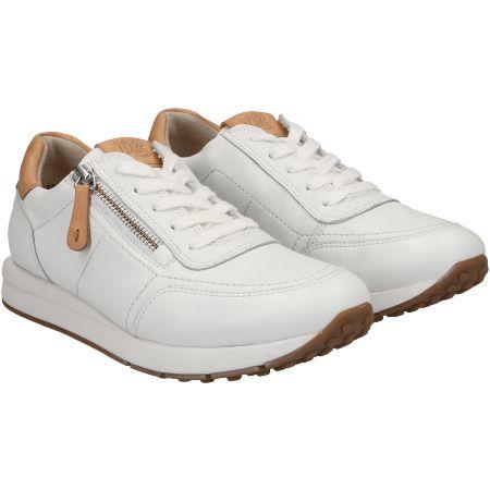 Paul Green 4085-048 - Weiß - Paar
