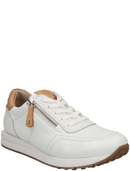 Paul Green damenschuhe 4085-048