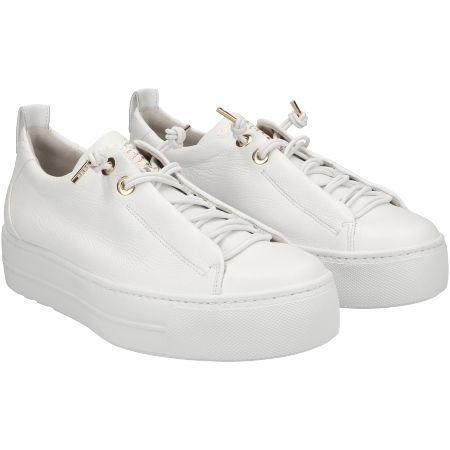 Paul Green 5017-008 - Weiß - Paar