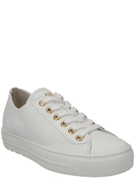 Paul Green womens-shoes 5704-008