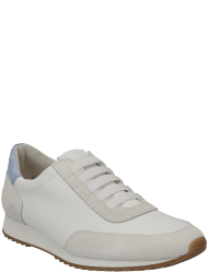 Paul Green damenschuhe 4052-038