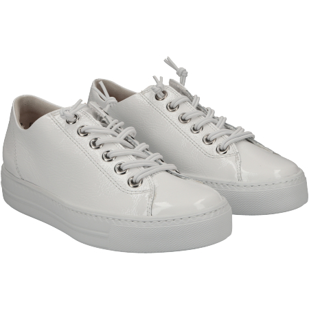 Paul Green 4081-018 - Weiß - Paar