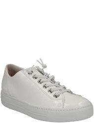 Paul Green womens-shoes 4081-018