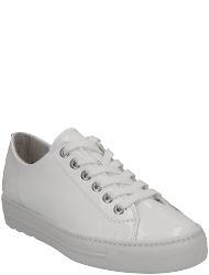 Paul Green womens-shoes 4704-408
