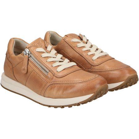 Paul Green 4085-068 - Braun - pair